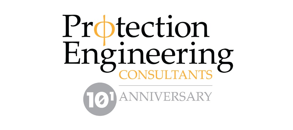 10 year logo cropped