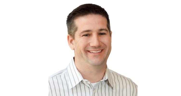 PEC Bids Farewell to Dr. Bryan Bewick   PEC