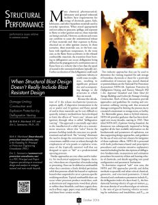structure-magazine_page_1