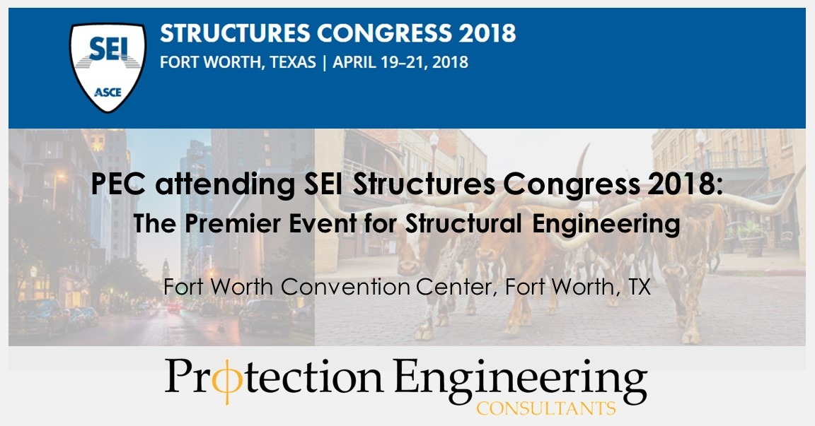 Structures Congress 2018 Announcement