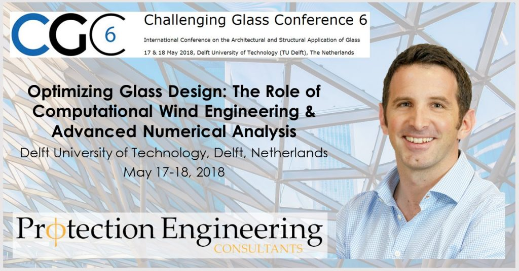 Tim Wind Design at Challenging Glass Conference 6