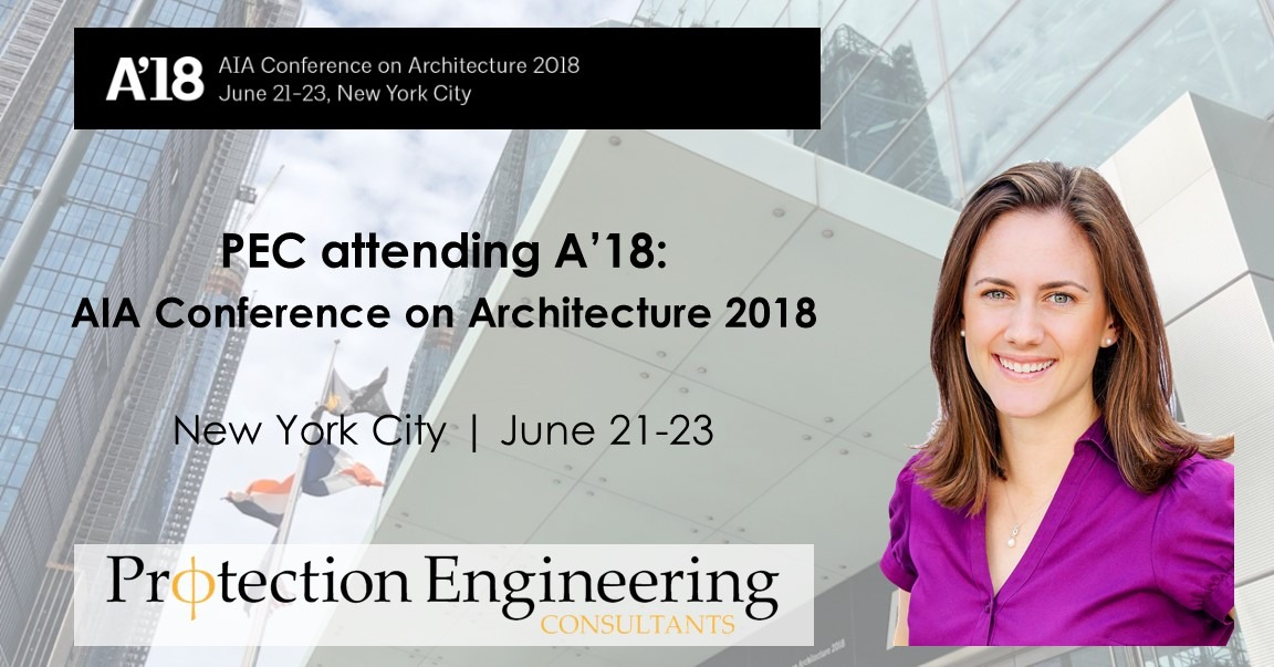 Davis_AIA_Conference_on_Architecture