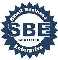 Small Business Enterprise (SBE)